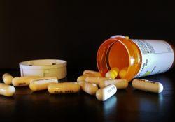 Les nouvelles molécules antibiotiques