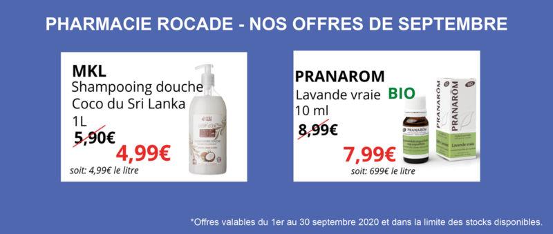 Pharmacie Rocade Hendaye,Hendaye