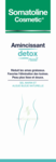 Acheter Somatoline Cosmetic Amaincissant Détox Nuit 400ml à Hendaye