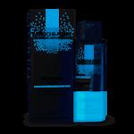 Acheter Hydreane Riche Crème hydratante peau sèche à très sèche 40ml+Eau micellaire 50ml à Hendaye