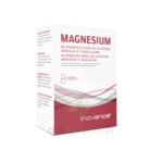 Acheter Inovance Magnésium Comprimés B/60 à Hendaye