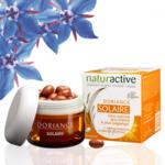 Acheter Naturactive Doriance Solaire Lot 2 Boites de 30 capsules à Hendaye