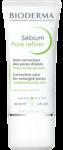 Acheter SEBIUM PORE REFINER Concentré correcteur pores dilatés T/30ml à Hendaye