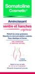 Acheter Somatoline Cosmetic Amaincissant Ventre et Hanches Express 150ml à Hendaye