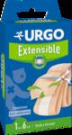 Acheter Urgo Extensible Bande à découper  6cm*1m à Hendaye