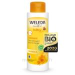 Acheter Weleda Soins Bébé Liniment Soin nettoyant pour le Change 400ml à Hendaye