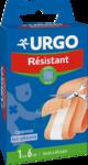 Acheter Urgo Résistant Pansement Bande à découper Antiseptique 6cm*1m à Hendaye