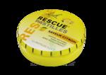 Acheter RESCUE® Pastilles Citron - bte de 50 g à Hendaye