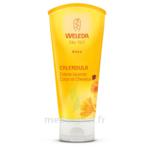 Acheter Weleda Crème lavante Corps et Cheveux 200ml à Hendaye