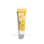 Acheter Caudalie Crème Solaire Visage Anti-rides SPF30 50ml à Hendaye