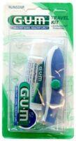 Gum Travel Kit à Hendaye