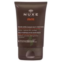 Baume Après-Rasage Multi-Fonctions Nuxe Men50ml à Hendaye