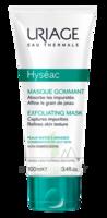 Hyseac Masque Gommant T/100ml à Hendaye