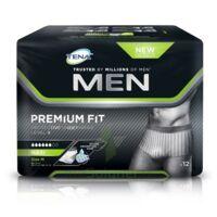 Tena Men Premium Fit Protection Urinaire Niveau 4 M Sachet/12 à Hendaye