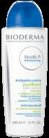 NODE P Shampooing antipelliculaire purifiant Fl/400ml à Hendaye
