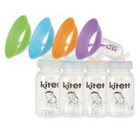 Kit Expression Kolor : Téterelle 26mm - Small à Hendaye