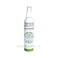 Sencia Spray assainissant aux Huiles essentielles Spray/200ml à Hendaye