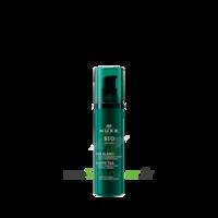 Nuxe Bio Soin Hydratant Teinté Multi-perfecteur - Teinte Claire 50ml à Hendaye