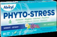 Govital Phyto-stress 28 Gélules à Hendaye