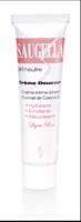 Saugella Crème Douceur Usage Intime T/30ml à Hendaye