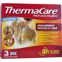 THERMACARE, bt 3 à Hendaye