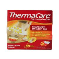 THERMACARE, bt 2 à Hendaye