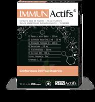 Synactifs Immunactifs Gélules B/30 à Hendaye