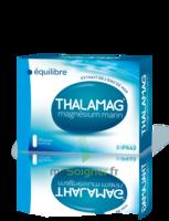 Thalamag Equilibre 30 gélules à Hendaye
