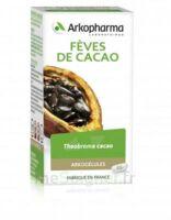 Arkogélules Cacao Gélules Fl/45 à Hendaye