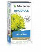 Arkogélules Rhodiole Gélules Fl/45 à Hendaye