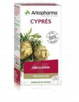 Arkogélules Cyprès Gélules Fl/45 à Hendaye