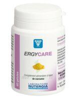 Ergycare Gélules protecteur cellulaire B/60 à Hendaye