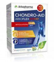 Chondro-aid Arkoflex Expert Gélules 30 Jours B/90 à Hendaye