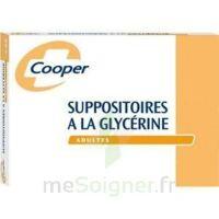 GLYCERINE COOPER, fl 1 l à Hendaye