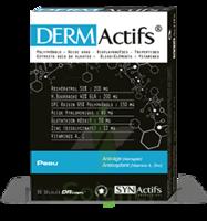 Synactifs Dermactifs Gélules B/30 à Hendaye