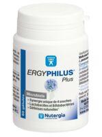 Ergyphilus Plus Gélules B/30 à Hendaye