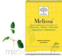 MELISSA, bt 60 à Hendaye