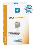 Ergyfosforyl Caps B/60 à Hendaye