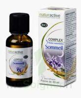 NATURACTIVE BIO COMPLEX' SOMMEIL, fl 30 ml à Hendaye