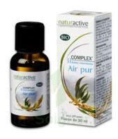 NATURACTIVE BIO COMPLEX' AIR PUR, fl 30 ml à Hendaye