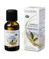 NATURACTIVE BIO COMPLEX' PROTECTION, fl 30 ml à Hendaye