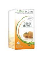 Naturactive Gelule Gelee Royale, Bt 30 à Hendaye