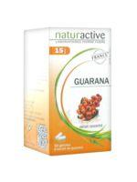 Naturactive Guarana B/60 à Hendaye