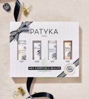 Patyka Mes Essentiels Beauté Coffret 2020 à Hendaye