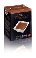 PROTIFAST ENTREMETS CHOCOLAT, bt 7 à Hendaye