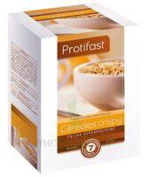 Cereales Crispy *7 Sch à Hendaye