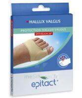 PROTECTION HALLUX VALGUS EPITACT A L'EPITHELIUM 26 TAILLE S à Hendaye
