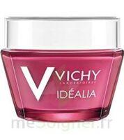 VICHY IDEALIA SOIN JOUR PEAUX SECHES 50ML à Hendaye