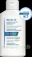 Kelual DS Shampooing traitant état pelliculaire 100ml à Hendaye