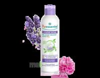 Puressentiel Hygiène intime Mousse Hygiène Intime lavante douceur certifiée BIO** - 150 ml à Hendaye